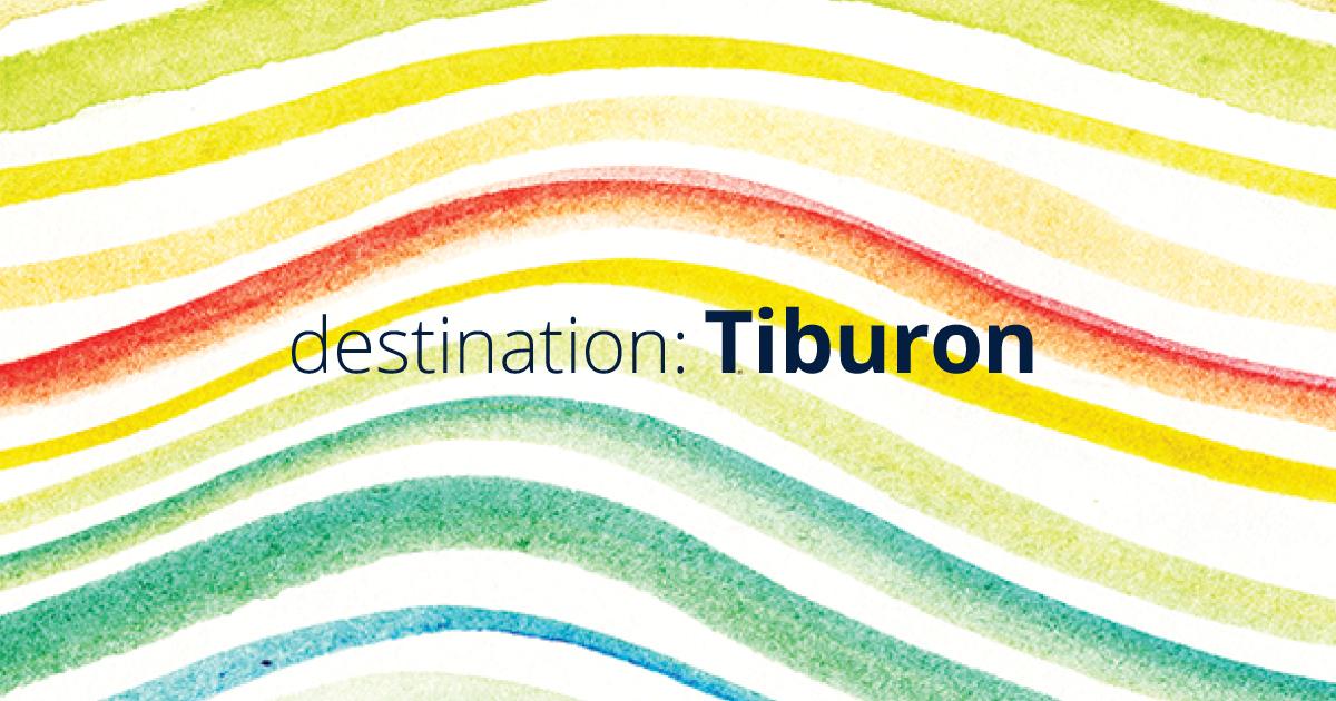 (c) Destinationtiburon.org
